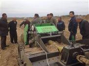 xy系列-凤城地区秸秆收割打捆机 种类