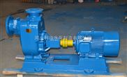 利欧80ZX60-70柴油机自吸清水离心泵排污泵抽水循环泵