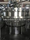 供应碳酸饮料全自动生产线