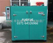农副产品干燥箱价格,农副产品箱式干燥设备科威机械低价直销