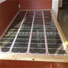 电地暖用途发热电缆重要作用