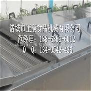 巴氏杀菌生产线 水浴式巴氏杀菌机、酱菜杀菌机、低温杀菌机