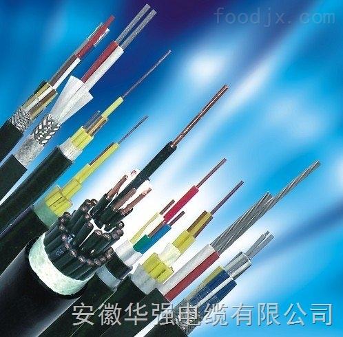 IAYJPVP 4*2*1.0电缆