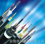 ZRC-DJF4PF4P 4*2*1.5高温计算机屏蔽电缆