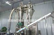 陈辉球自熟式全自动米粉机械安全实用可靠