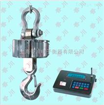 安庆无线吊秤(浙江蓝箭吊磅)仪征防水电子吊秤