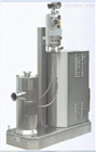 GRS2000/4高剪切微球均質機