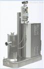 GRS2000/4颜料墨水三级均质机