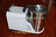 高压吸尘器、工业吸尘器、除尘风机