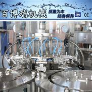 BBRN4305-BBRN4305 全自动纯净水灌装机
