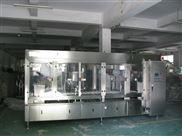 塑杯灌装封口机/液体灌装封口机
