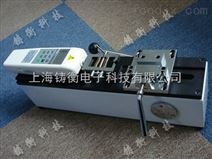 手摇端子拉力机 电线端子拉力测试机600N.m