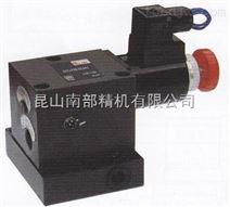 JBZD-H8B-T升降支撑阀、液压阀