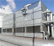 钢板开式冷却塔 钢板开式冷却塔价格 生产线冷却塔 无锡道恩特