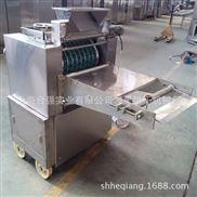 上海工厂专业制造饼干成套设备 全自动饼干生产线