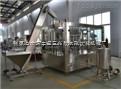 厂家直销矿泉水灌装机生产线
