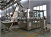 RCGF-全自动灌装机果汁饮料生产线设备