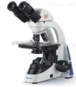 舜宇光学显微镜价格,低价促销