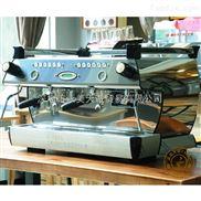 辣妈GB5商用咖啡机