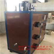 生物质蒸汽发生器蒸汽锅炉