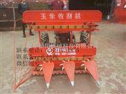 xy系列-厂家Z低价供应秸秆割晒机 割晒机的价格