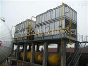 钢板冷却塔方形逆流开式冷却塔逆流闭冷却塔无锡道恩特