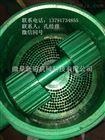 河北省饲料制粒机生产厂家