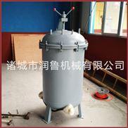 电加热或煤加热立式杀菌锅 粽子用蒸煮锅 操作简单 成本低