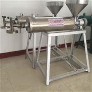 红薯粉条机厂家 自动土豆玉米粉丝机 商用粉丝机