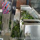 蔬菜杀青设备哪家有 诸城尚品