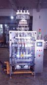 自动咖啡粉粉末包装机