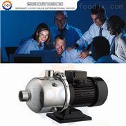 进口轻型卧式多级泵,德国进口轻型卧式多级泵品牌(洛克)