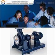 进口热水循环泵,德国进口热水循环泵品牌(洛克)