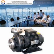 进口高温离心泵,德国进口高温离心泵品牌(洛克)