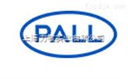 代理pall 13158真空/壓力泵