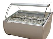 冰淇淋展示冷柜