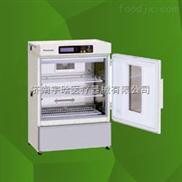 微生物恒温生化培养箱MIR-154-PC价格