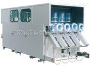TIE-300-全自动桶装水生产线