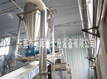 购买陈辉球自动化米线机械提供各种配套服务