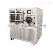 果蔬真空冷凍干燥機