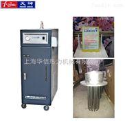 WDR0.034-0.7立式電蒸汽鍋爐