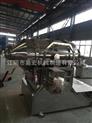 EYH-200--EYH-15000-二维运动混合机、高效混合机 电动混合设备厂家