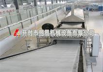 粉条生产设备产量大技术高超材质耐用