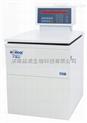 卢湘仪低速大容量离心机-知名品牌