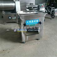 土豆切丝机 食品切丝机