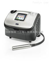 CJ400厂家直销热转印打码机