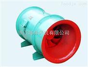 HL3-2A/PYHL-14A高温排烟混流风机
