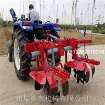 土豆培土机厂家直销