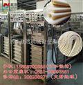 山东菏泽大型仿手工豆腐皮机器怎么卖,加工豆腐皮的设备多少钱一套