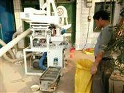 供应贵州 四川 重庆新型碾米机出米速度快,性能稳定打米机